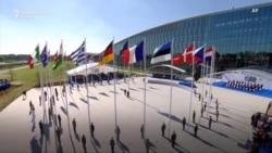 Kako se mijenjao NATO