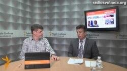 Була спроба провести до КСУ чотирьох суддів Януковича – Василь Онопенко