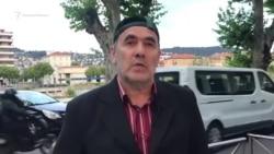 В Ницце чеченцы борются с наркоторговлей
