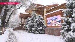 Алматы тарихының мұражайы: қола дәуірінен Назарбаевқа дейін