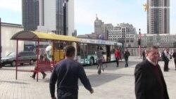 В українській столиці відбувся форум «Kiyv Smart City»