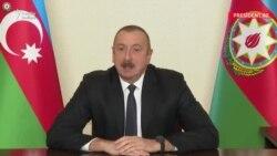 """""""Qarabağ Dirçəliş Fondu""""nun istiqrazları buraxılacaq"""
