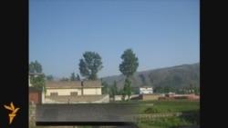 Pakistan: Susjedi Osame bin Ladena