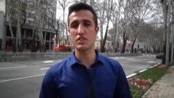 Ҳосили сафари Мирзиёев аз нигоҳи сокинони Душанбе