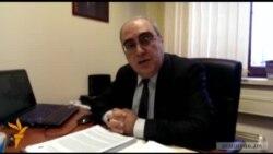 Հայաստանը կարևորում է իր մասնակցությունը ՆԱՏՕ-ի նոր առաքելությանը
