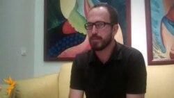 Артан Садику, Левичарско движење Солидарност