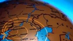 مروری بر خبرهای رادیو اروپای آزاد، رادیو آزادی - سه شنبه ۱۹ شهریور ۱۳۹۲