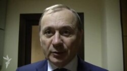 Депутаты Госдумы России о ратификации соглашения по Крыму