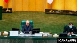 مجلس شورای اسلامی دو فوریت این طرح را یکشنبه هفته جاری تصویب کرد