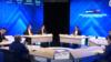 Бишкектин көйгөйлөрүн көтөргөн дебаттар