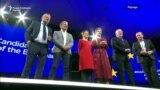 """ЕУ дебата: Британија е """"Игра на тронови"""" на стероиди"""