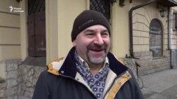 """Хотите работать в """"Газпроме"""", иметь его акции?"""