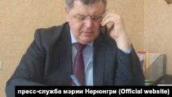 Леонид Олейник