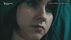 Glas djece začete u silovanjima tokom rata u BiH