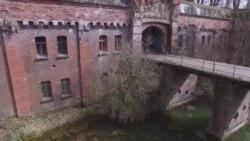 Хозяин форта: как разорение помогло сберечь исторический памятник
