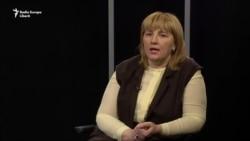 Liliana Palihovici: În R. Moldova, mai e mult de făcut pentru ca drepturile femeilor să fie respectate