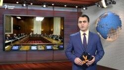 Сенатори амрикоӣ мегӯяд, Башор Асад рафтанӣ нест