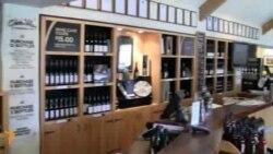ღვინის ყადრი ახალ ზელანდიაშიც იციან
