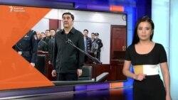 Шинжаң: экс-губернатор өмүр бою кесилди