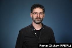 Николай Эппле