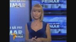 Dezbateri la PRO TV: Buşilă vs. Klimenko
