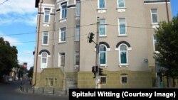 Corpul de Control de la Ministerul Transporturilor a găsit mai multe nereguli la Spitalul Witting