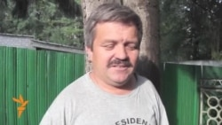 Илдар Габдрафиков Башкортстан татар оешмалары берлегендәге үзгәрешләр турында