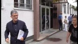 Marović priznao krivicu u slučaju budvanskih afera