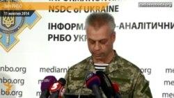 Російську «гуманітарну допомогу» бойовики продали в донецькі крамниці – РНБО