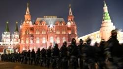 ԱՄՆ-ն, եվրոպական մի շարք երկրներ Ռուսաստանին կոչ են անում բաց թողնել Նավալնիին