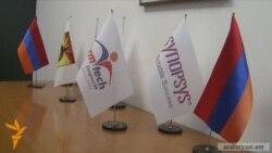 «Սինոփսիս–Արմենիան» հավակնում է մրցանակի