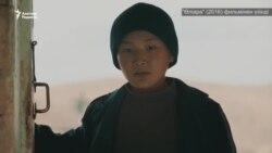 Қазіргі қазақ киносында жаңа бағыт бар ма?