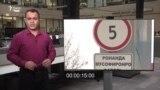 Қимати бензин ва муаммоҳои ҳалношудаи Тоҷикистон дар Озодӣ Онлайн
