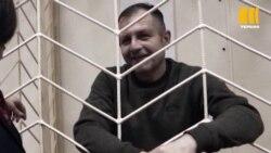 На каналі «Україна» відбудеться телепрем'єра фільму «Балух»