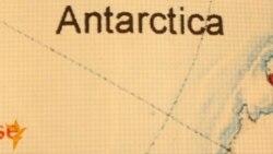В Антарктиду відправили групу українських науковців