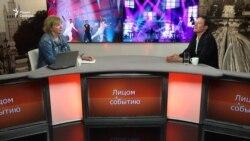 Евровидение без России