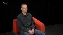 Мені назвали фейковий номер поліцейської дільниці – Філіп Ворвік про затримання в Білорусі (відео)