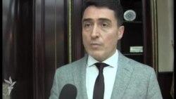 """Deputat: """"Avropa Məhkəməsinin qərarı həmən azad olunma demək deyil"""""""