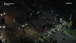 Minneapolis: Ubistvo tokom saobraćajne kontrole