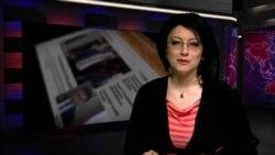 «Ազատություն» TV լրատվական կենտրոն, 30 ապրիլի, 2014թ․