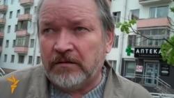 Беларусь можа апынуцца на месцы Ўкраіны