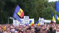 14 septembrie. Tur de orizont la Europa Liberă