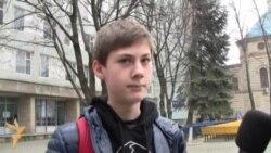 Ce știu copiii Moldovei despre Lenin și istoria lui...