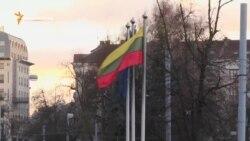 Antidot la minciună. Lecția Lituaniei