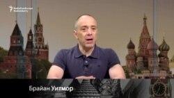 Вертикаль власти: Манифест репрессий Бастрыкина