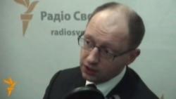 Україна-ЄС. Відносини прогнозовані?