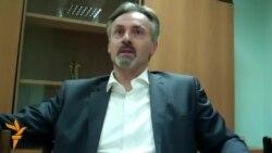 «Я ще сповнений оптимізму щодо успіхів Вільнюського саміту» – посол Чехії в Україні