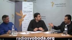 Як активізувати економічний розвиток України?