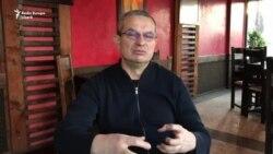 Asztalos Csaba, despre proiectul UDMR de autonomie regională