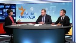 В Україні немає експертів для ефективного аудиту НАБУ – Лємєнов